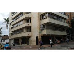 Venta de Local Comercial en el Centro de Bucaramanga, Ubicación Privilegiada