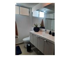Venta de Apartamento en Alfaguara Jamundí, espectacular vista