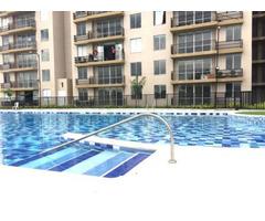 Venta de Lindo Apartamento en Ricaurte, Las Palmas Rosario