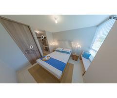 Hermoso Apartamento en Cali en Proyecto K-104 MAPLE Conjunto Residencial
