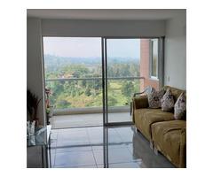 Venta de Hermoso Apartamento en Rionegro Antioquia