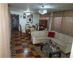 Vendo Casa en Barrio Armenia