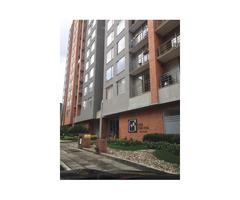 Venta De Espectacular Apartamento En Edificio Torre Cedro Royal Bogota Norte
