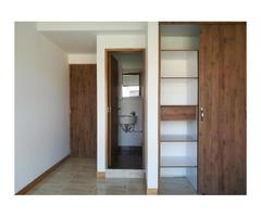 Casa Nueva Urbanización Tres Cantos (Porvenir, Rionegro)