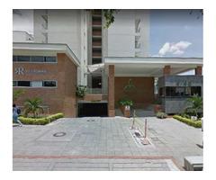 Venta de Apartamento en Floridablanca - Santander