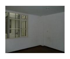 Venta Apartamento Camelia, Manizales