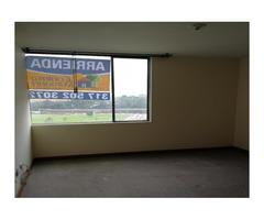 Venta De Apartamento En Ciudad Salitre Suroccidental Centro