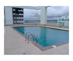 Venta De Apartamento Cartagena Castillogrande