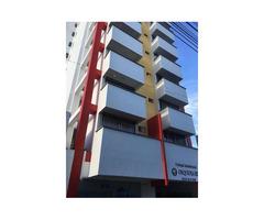 Vendo Apartamento Con Parqueadero En Bucaramanga Buena Ubicacion