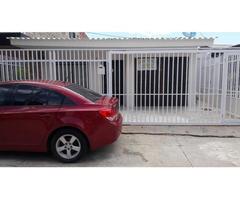 Venta De Casa En Puerto Colombia Vehicular