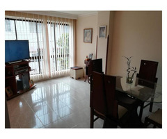 Vendo Apartamento En Bucaramanga Barrio La Concordia