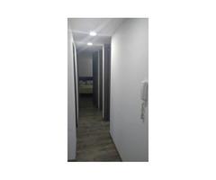 Se Vende Apartamento En El Conjunto Fortezza Ibague