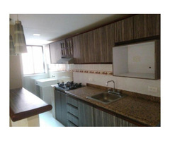 Vendo Apartamento Barrio Las Delicias Barranquilla