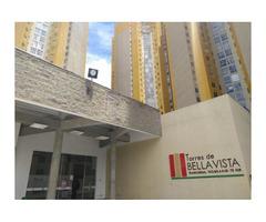 Apartamento En Venta En Bogota Perdomo
