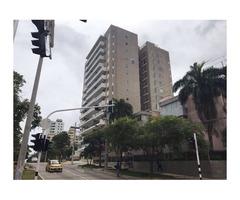 Arriendo Apartamento Para Estrenar En Barranquilla