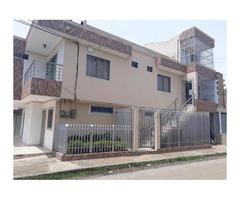 Vendo Casa En Sincelejo, Sucre