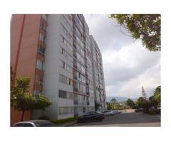 Vendo Apartamento En Piedecuesta Callejuelas