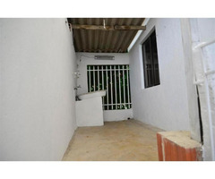Venta De Casa En Cartagena Barrio Los Alpes