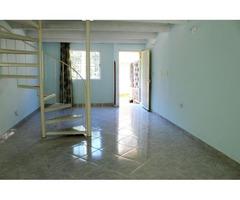 Vendo Casa Piedecuesta Barrio Cabecera