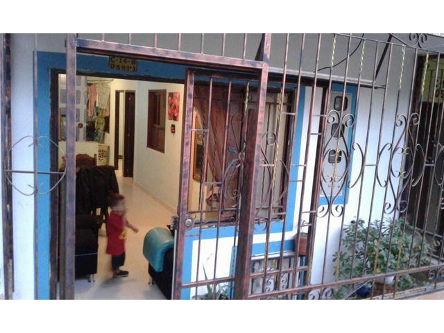 Venta De Primer Piso En Piedecuesta Escritura Independiente