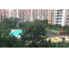 Venta de Apartamento en Medellin, Loma los Bernal.