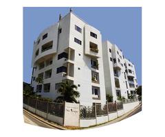 En Cartagena vendo precioso apartamento en 1° piso