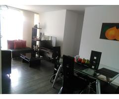 Venta de Apartamento en Sector Suramerica, Itagui