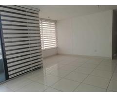 Venta de Apartamento en Cartagena