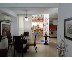 Venta de Espectacular  Casa en el Conjunto Cerrado Villa Carolina