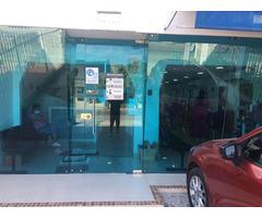 Venta de Casa en Crespo excelente ubicacion comercial cerca al aeropuerto