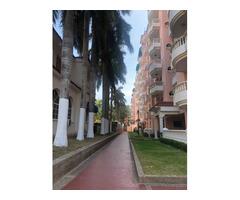 Vendo en Barranquilla Atlantico en excelente Conjunto Residencial El Encanto Apartamento