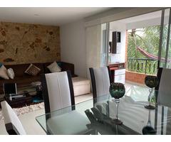 Venta de lindo Apartamento en cali, Zona Sur, Unidad Residencial
