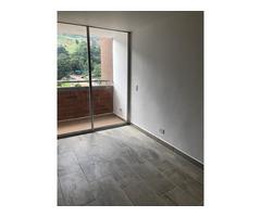 Venta de Apartamento en La Estrella, La Tablaza Parque Residencial Guaduales