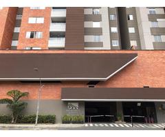 Venta de Apartamento en Sabaneta en Unidad RÍO SECRETO