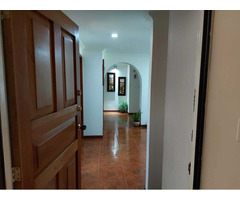 Venta de Apartamento en Bogota, en La Castellana cerca al teatro