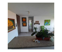 Venta de Apartamento en Urbanización Colina de Asis
