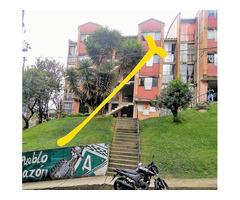 VENDO San Antonio de Prado zona pradito Urbanización abierta Compartir