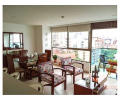 Venta de hermoso Apartamento en Bucaramanga, Mejoras Publicas