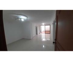 Venta de Apartamento en el Prado Oportunidad Primer piso
