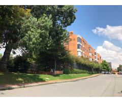 Venta de hermoso y amplio Apartamento en Santa Ana Oriental