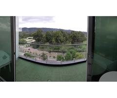 Venta de Oficina en Natura Ecoparque Centro Empresarial
