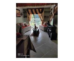 Se Vende Apartamento en Belen el Rodeo (parte baja)