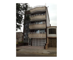 Venta edificio Ingenio, cuatro pisos, propiedad horizontal Oportunidad de inversión