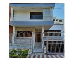 Vendo casa Ingenio uno, amplia, excelente ubicación, a dos cuadras de la avenida pasoancho
