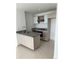 Vendo hermoso apartamento de 64mt2 ubicado en el conjunto Grand Boulevard