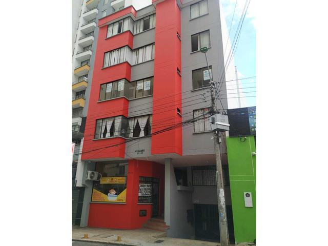 Venta de Local Comercial en Bucaramanga en la cra 24  entre calles 36 y 37