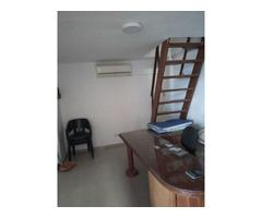 Venta de local comercial u oficina en Barranquilla de 48 mts2, 2 niveles