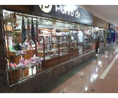 Venta de local en Medellin en Centro Comercial Unicentro