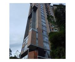 Venta Apartamento en Edificio Entre Arroyos