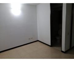 Venta de Apartamento en Barrio El Caney